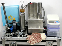 Emejing Indoor Air Quality Test Kit Photos - Kolakowski-art.info ...