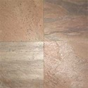 Slate Stone Natural Greay Copper Colors