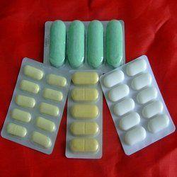Herbal Medicine Franchise for Srinagar