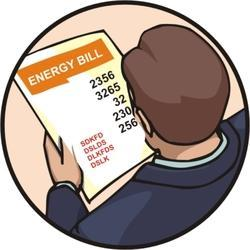 Energy Audit & Implementation Solutions