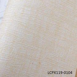 Decorative Wallpaper X-119-0104