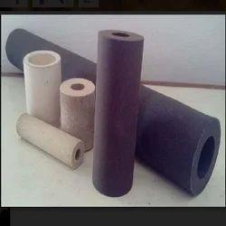 Ceramic Air Filter Candle