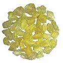 Gond Katira - Tragacanth Gum