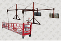 Hanging Wirerope Platform Cradle