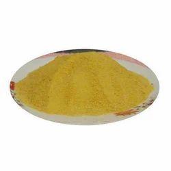 Off Grade Yellowish Cream PTA Powder