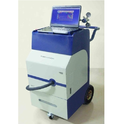 Mobile Spectrometer