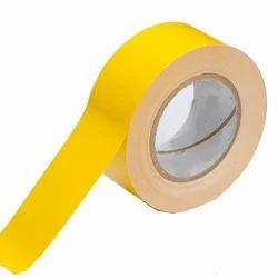 Brady Floor Marking Tape