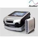 ResMed Astral 100 Non Invasive Ventilator