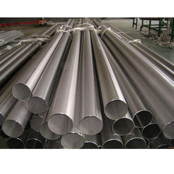 ASTM A688 Gr 316N Seamless & Welded Tubes