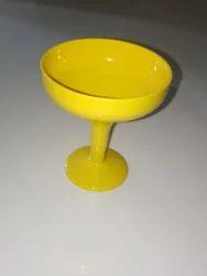Unbreakable New Ice Cream Cup