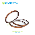 Sublimation Heat Resistant Tape
