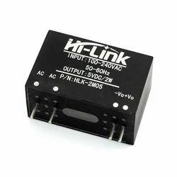 HLK-PM03 AC-DC Power Module