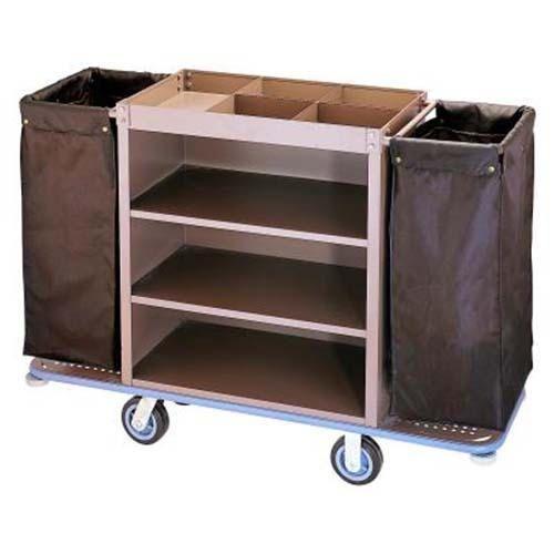 Dining Room Attendant: Manufacturer Of Fireproof Storage Cabinet & Pallets & Fire
