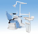 Suzy Top Dental Chair
