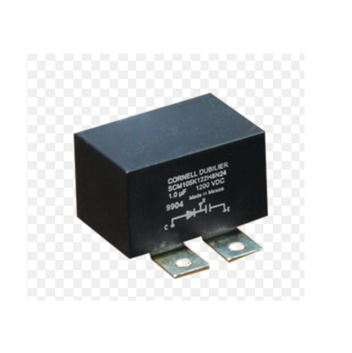Snubber Capacitor Snubber Capacitor Oem Manufacturer