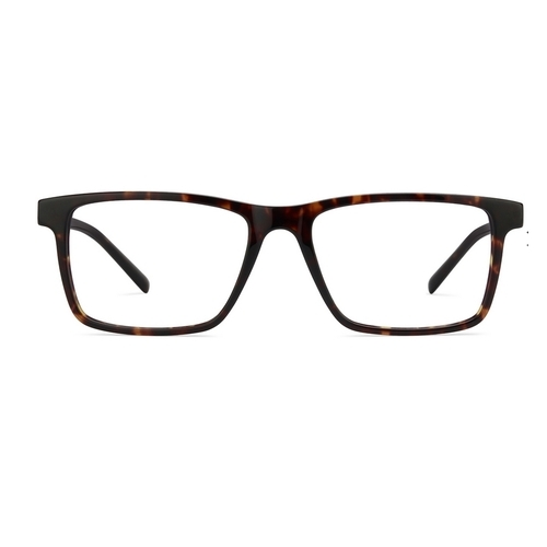 2219bc18bc Tommy Hilfiger Unisex Eyeglasses - Tommy Hilfiger TH3163 55mm Unisex ...