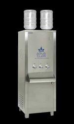 Industrial Water Bottle Dispenser
