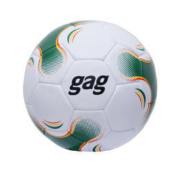 Synthetic Soccer Ball