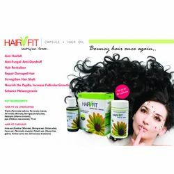 Hair Loss Medicine Hair Fit