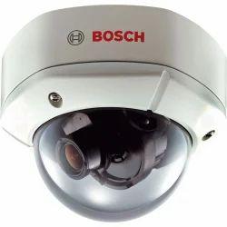 BOSCH-Analog-Dome Camera