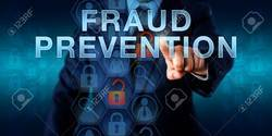 Fraud Prevention Services