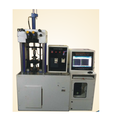 Computerized Drilling Tool Dynamometer