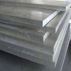 ASTM A895 Gr 430F Sheet, Plate & Strip
