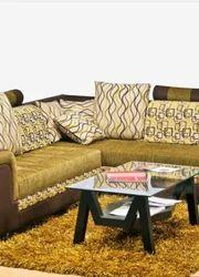 Living Room Sofa Set In Pune India Indiamart