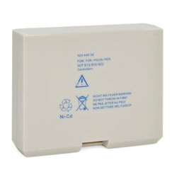GE Cardio Serve Battery