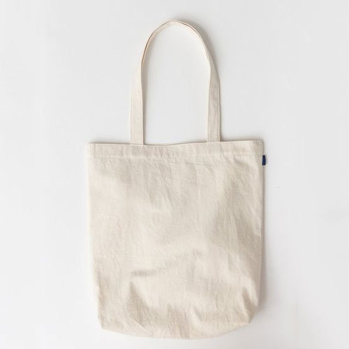 Canvas Tote Bag - Printed Canvas Tote Bag Manufacturer from Bhopal 0e354555b