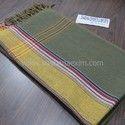 Cotton Kikoy Beach Towel