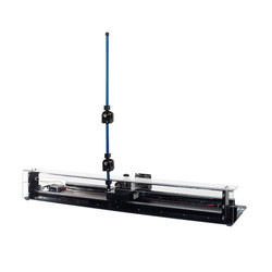 Planar Inverted Pendulum
