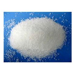 Milled Powder Lithium Chloride