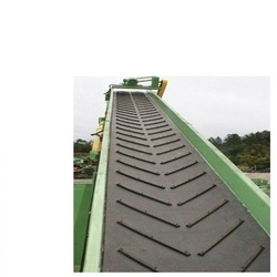 Special Purpose Conveyor Belt