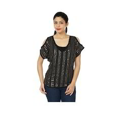 Designer Women Top