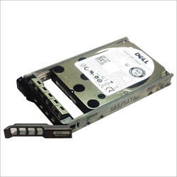 400-AEEQ Dell 500 GB Server Hard Disk