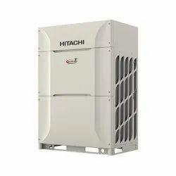 Hitachi Set Free Sigma RAS-18HNBCMQ1 18 HP VRF System