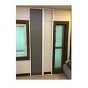 Insect Mesh Door