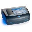 DR3900 Benchtop VIS Spectrophotometer