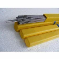 ERNiCu-7 Filler Wires