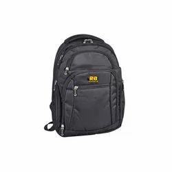 Laptop Shoulder Bags