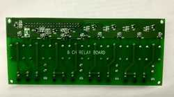PCB Assembly Manpower Resources