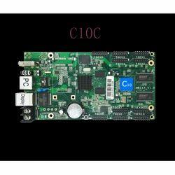 HD C10C