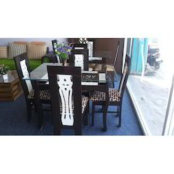 Dining Table Suppliers Manufacturers Amp Dealers In Pune