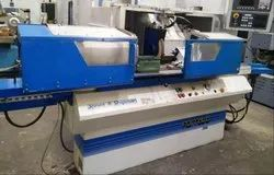 Cylindrical Grinder Jones & Shipman 700