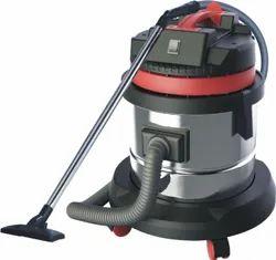 Vacuum Cleaner 15L