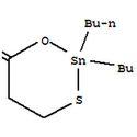 Dibutyltin Mercaptopropionate