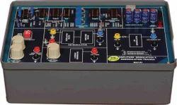Amplitude Modulation / Demodulation Trainer