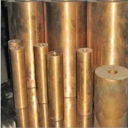 7811 Phosphor Bronze Rod