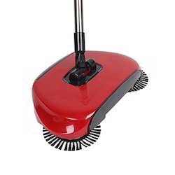 Quality Built Sweeping Brushes